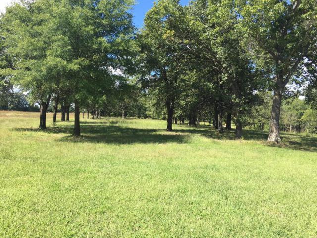 2 Hwy T, Waynesville, MO 65583 (#19001521) :: Walker Real Estate Team