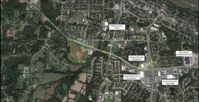 0 State Hwy 100, Washington, MO 63090 (#19001565) :: Walker Real Estate Team