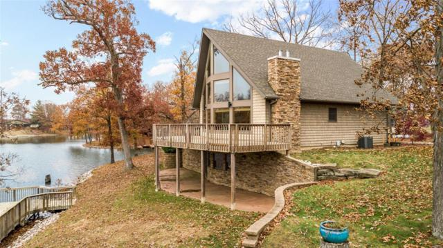 10924 Clearwater Lane, PLAINVIEW, IL 62685 (#19001887) :: RE/MAX Professional Realty