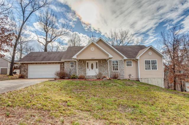19567 Landry Lane, Waynesville, MO 65583 (#19002025) :: Walker Real Estate Team