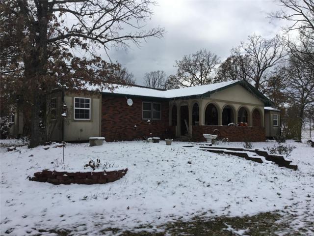 11310 W Little Oaks, Rolla, MO 65401 (#19002105) :: Walker Real Estate Team