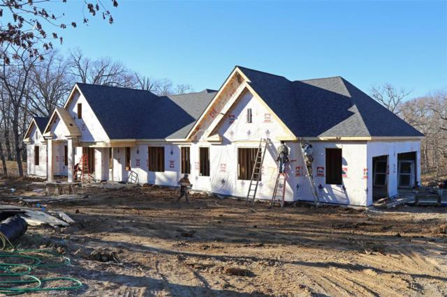 3725 Toedebusch Road, Defiance, MO 63341 (#19002128) :: PalmerHouse Properties LLC