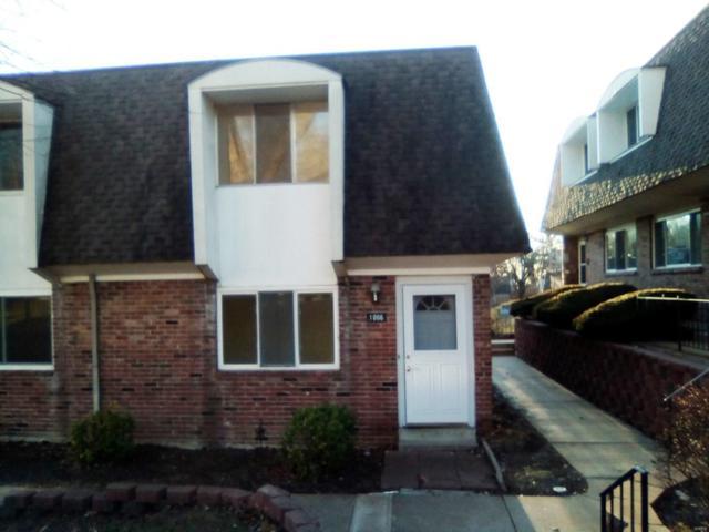 1066 Lafayette Court, Collinsville, IL 62234 (#19002304) :: PalmerHouse Properties LLC