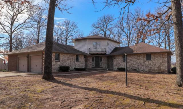 26893 Palmer, Lebanon, MO 65536 (#19002307) :: St. Louis Finest Homes Realty Group