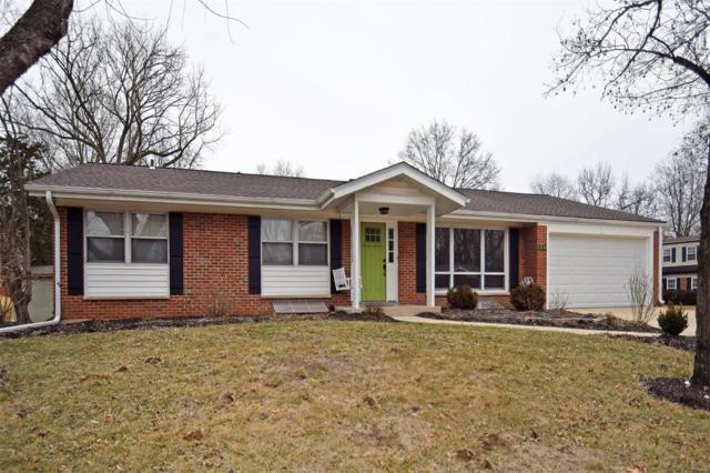 13143 Dartagnan Court, Creve Coeur, MO 63141 (#19002369) :: St. Louis Finest Homes Realty Group