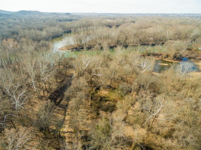 20 Franklin, Pacific, MO 63069 (#19002397) :: Kelly Hager Group | TdD Premier Real Estate