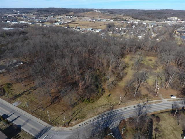 1743 Highway N, Pacific, MO 63069 (#19002482) :: The Becky O'Neill Power Home Selling Team
