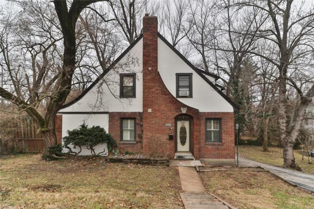 249 Edgar Road, Webster Groves, MO 63119 (#19002485) :: Clarity Street Realty