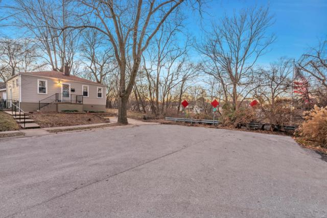 314 Waller Avenue, St Louis, MO 63125 (#19002500) :: Clarity Street Realty