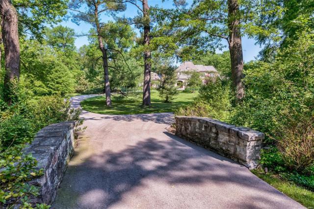 26 Upper Ladue Road, Ladue, MO 63124 (#19002624) :: Kelly Hager Group | TdD Premier Real Estate