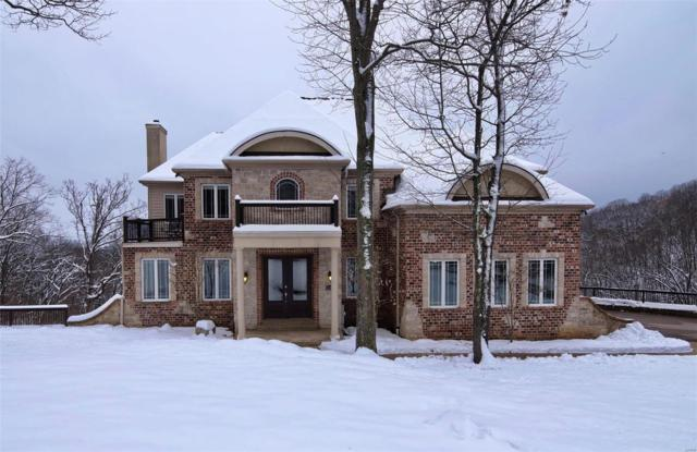 17378 Hidden Valley, Wildwood, MO 63025 (#19002728) :: Walker Real Estate Team
