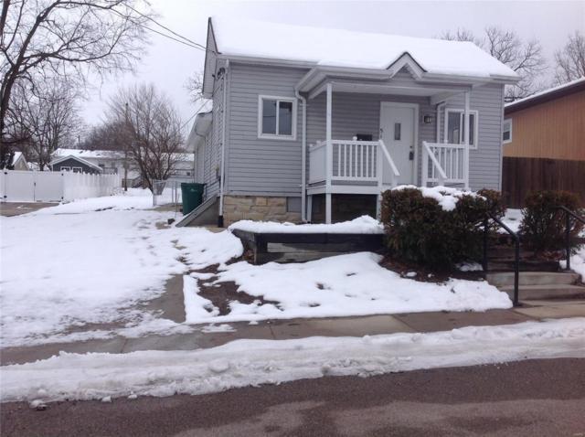 518 N Fifth, De Soto, MO 63020 (#19002747) :: Clarity Street Realty