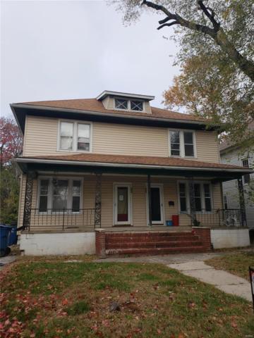 926 Washington, Alton, IL 62002 (#19002833) :: Walker Real Estate Team