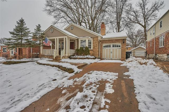6757 Eichelberger Street, St Louis, MO 63109 (#19002854) :: The Kathy Helbig Group