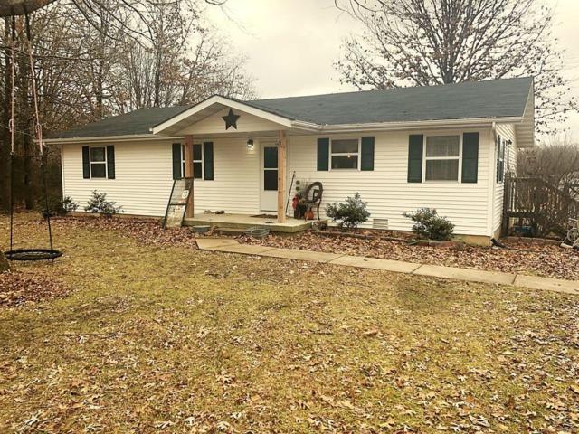 4265 Nation School Road, Marshfield, MO 65706 (#19002881) :: Walker Real Estate Team