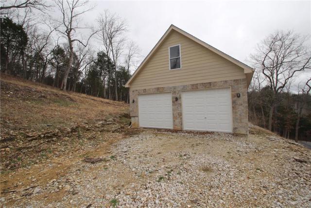 207 Oak Ridge, Eureka, MO 63025 (#19003047) :: HergGroup St. Louis