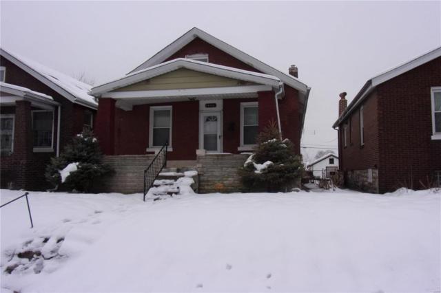 4448 Taft Avenue, St Louis, MO 63116 (#19003129) :: HergGroup St. Louis