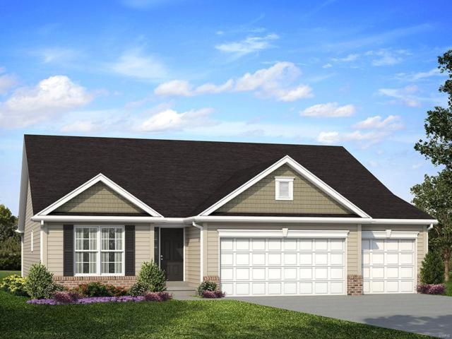 623 Winding Bluffs Drive, Fenton, MO 63026 (#19003339) :: PalmerHouse Properties LLC