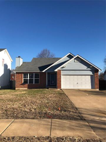 1522 N 18th, St Louis, MO 63106 (#19003528) :: Clarity Street Realty