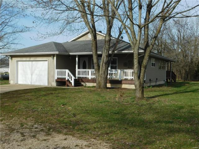 12699 Roby Rd., Plato, MO 65552 (#19003603) :: RE/MAX Professional Realty