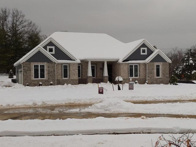 102 Westleigh Manor Drive, Wentzville, MO 63385 (#19003872) :: Kelly Hager Group   TdD Premier Real Estate