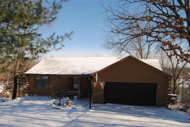 26 Lisa, Bonne Terre, MO 63628 (#19004091) :: Kelly Hager Group | TdD Premier Real Estate