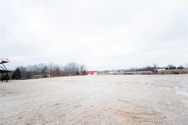 0 2.4 Acres Schofer St, Doolittle, MO 65550 (#19004694) :: The Becky O'Neill Power Home Selling Team