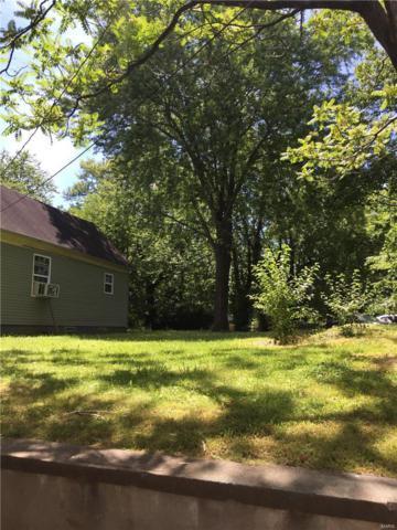513 S Benton, Cape Girardeau, MO 63703 (#19005068) :: Peter Lu Team
