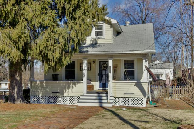 206 W Elm Street, Alton, IL 62002 (#19005548) :: St. Louis Finest Homes Realty Group
