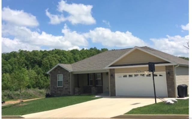 133 Brush Creek Parkway, Saint Robert, MO 65584 (#19005726) :: Walker Real Estate Team