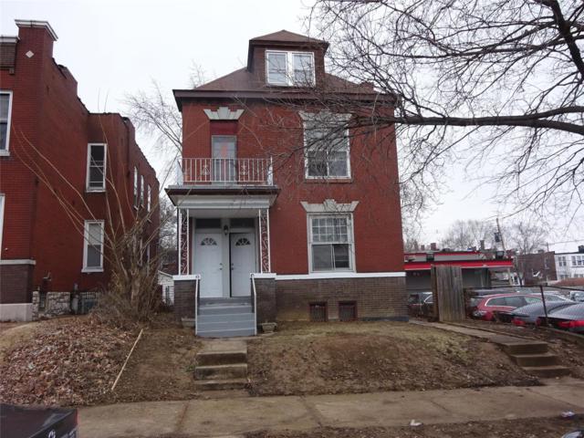 3405 Mckean Avenue, St Louis, MO 63118 (#19005953) :: Clarity Street Realty