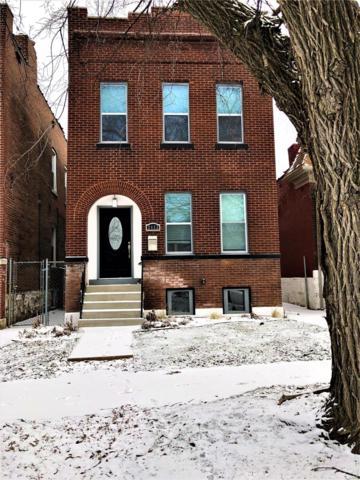 2652 Pennsylvania Avenue, St Louis, MO 63118 (#19006028) :: The Kathy Helbig Group