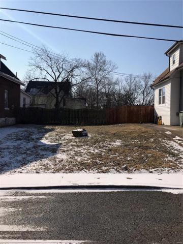 7108 Ellendale Place, St Louis, MO 63143 (#19006293) :: Peter Lu Team