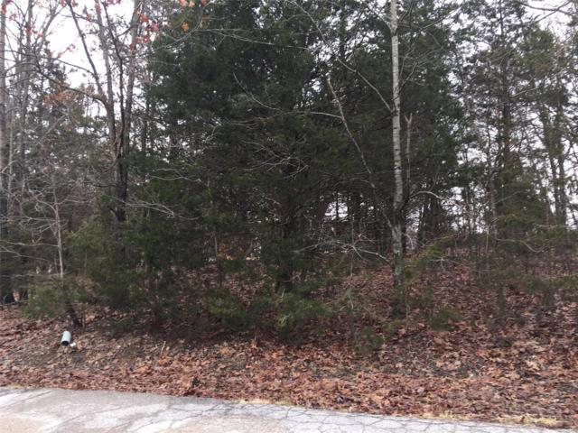 2 Vineland School Road, De Soto, MO 63020 (#19006349) :: Matt Smith Real Estate Group