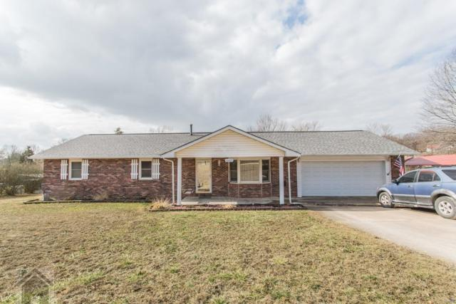 16805 Beaufort Road, Crocker, MO 65452 (#19006517) :: Walker Real Estate Team