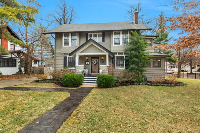 50 Gray Avenue, Webster Groves, MO 63119 (#19006635) :: The Kathy Helbig Group