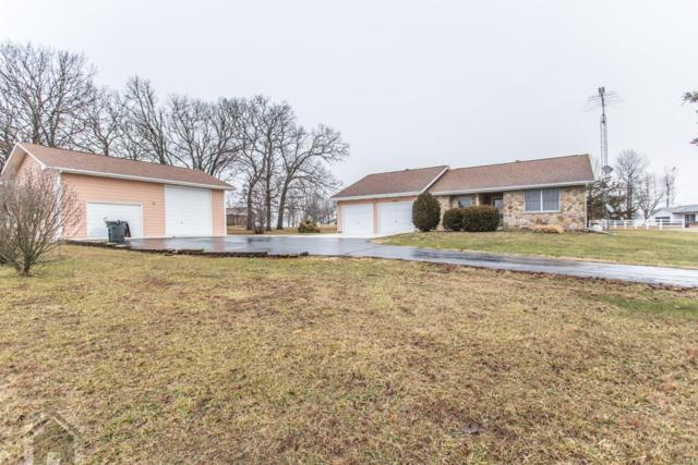 11931 Challenger Drive, Dixon, MO 65459 (#19006862) :: RE/MAX Professional Realty