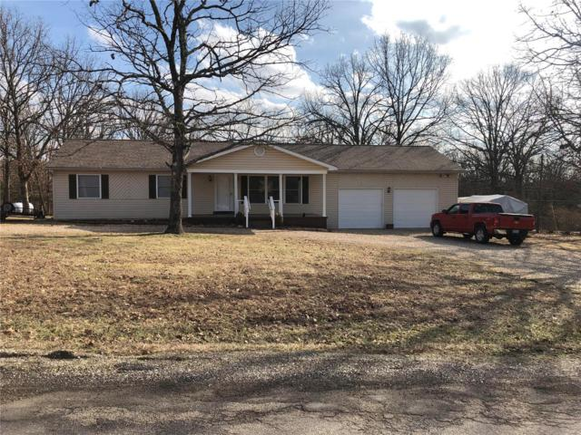 24 Indian Hills Drive, Cuba, MO 65453 (#19006977) :: The Kathy Helbig Group