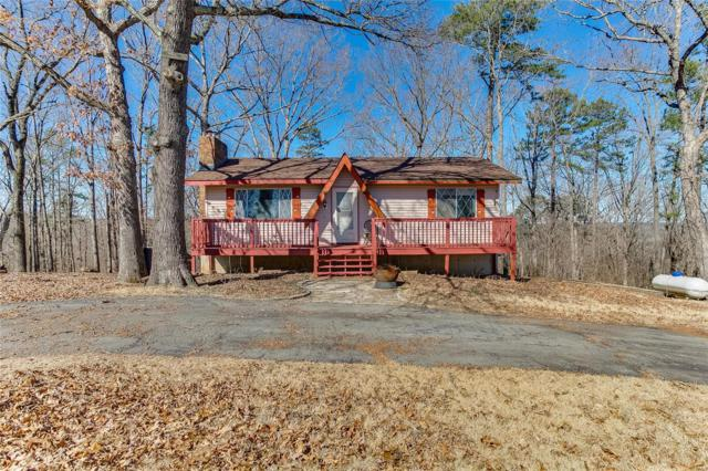 13431 Apache Point Drive, Ste Genevieve, MO 63670 (#19007120) :: Clarity Street Realty