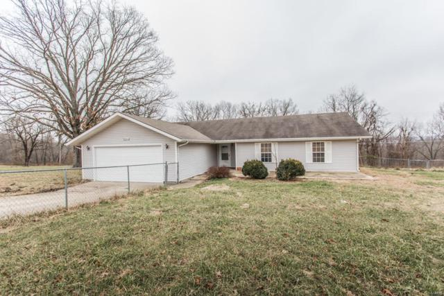 13442 Highway Z, Saint Robert, MO 65584 (#19007215) :: RE/MAX Professional Realty