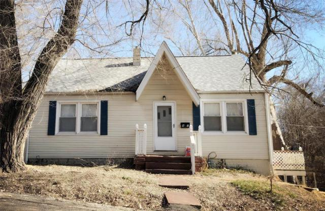 47 Superior Drive, Belleville, IL 62223 (#19007247) :: Holden Realty Group - RE/MAX Preferred
