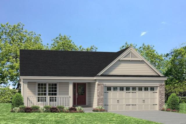0 Lansford @ Oakleigh Park, Saint Charles, MO 63303 (#19007477) :: The Becky O'Neill Power Home Selling Team