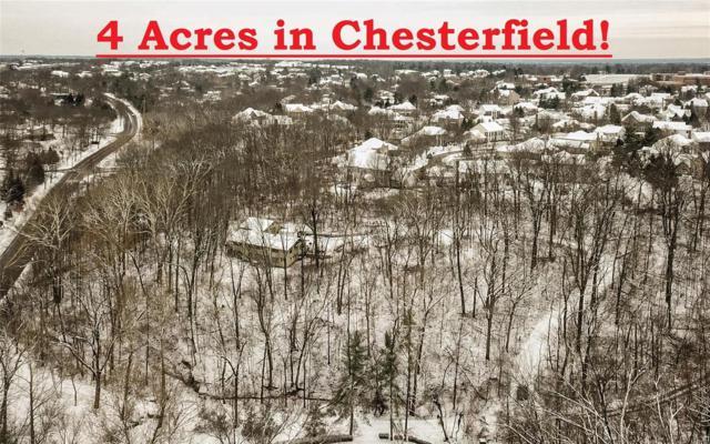 1969 Schoettler Road, Chesterfield, MO 63017 (#19007546) :: Peter Lu Team