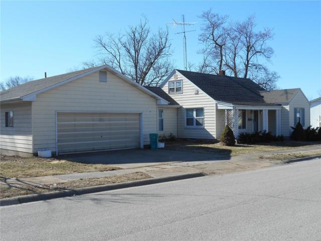 612 W Jackson, Owensville, MO 65066 (#19007802) :: RE/MAX Professional Realty