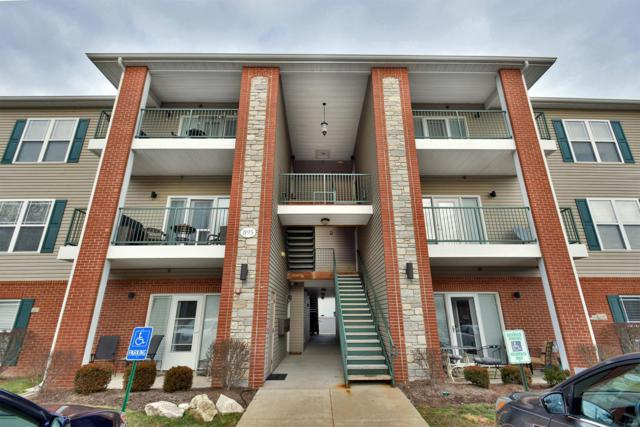 895 Forest Avenue #201, Valley Park, MO 63088 (#19007897) :: The Becky O'Neill Power Home Selling Team