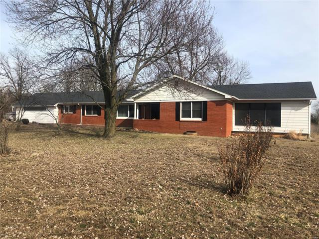 25540 Hwy 5 North, Lebanon, MO 65536 (#19007917) :: Kelly Hager Group | TdD Premier Real Estate