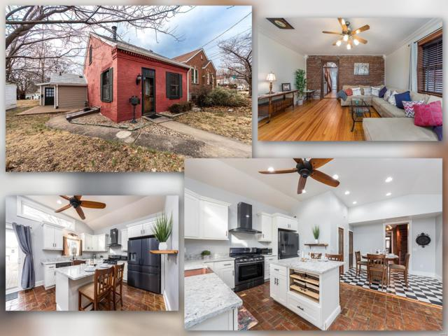907 S 4th, Saint Charles, MO 63301 (#19007979) :: St. Louis Finest Homes Realty Group