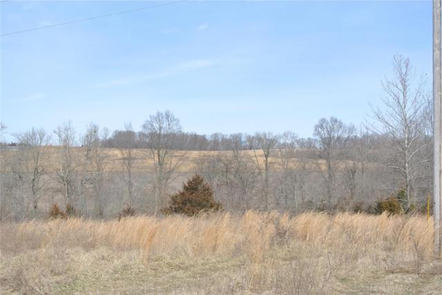 0 Lot 35 Woods View Lane, Perryville, MO 63775 (#19008087) :: RE/MAX Vision