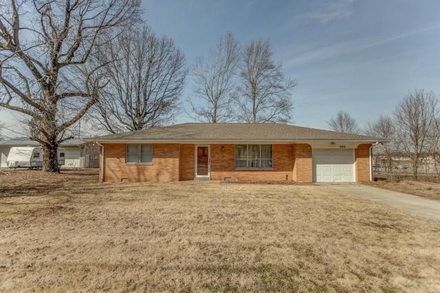 994 S Main, Caseyville, IL 62232 (#19008117) :: Hartmann Realtors Inc.