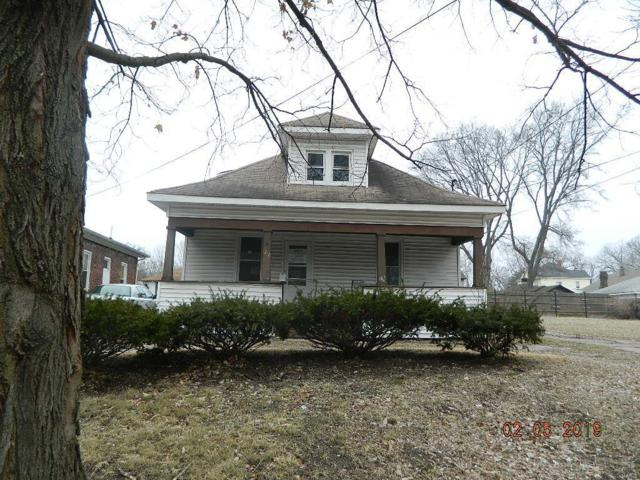 1212 Main Street, Alton, IL 62002 (#19008313) :: Fusion Realty, LLC